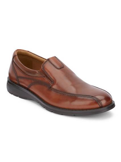 Agent Shoes