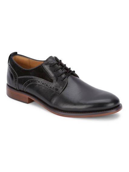 Hensen Shoes