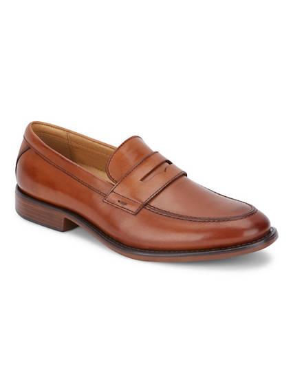 Harmon Shoes