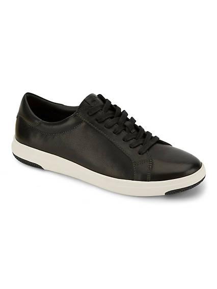 Men's Gilmore Sneakers