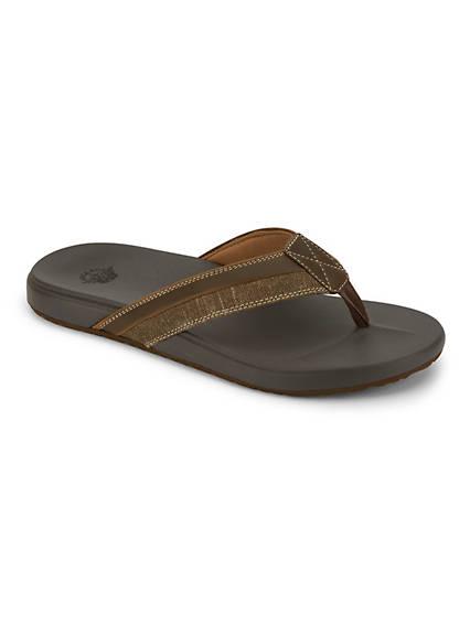 Men's Felix Flip Flops