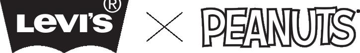 Peanuts_Collab_logo