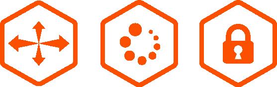 Smart_360_Flex_Icon