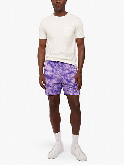 2020 Pride Shorts