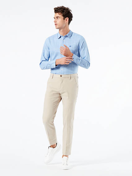 Workday Slim- Lightweight
