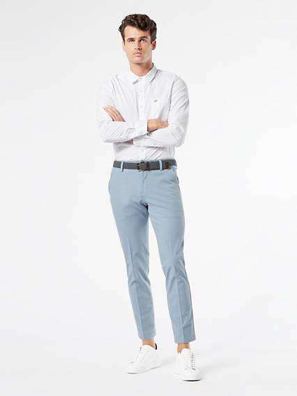 Workday Slim- Lightweight