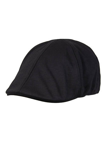 Men's Heathered Hat