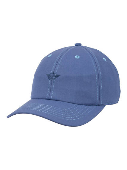 Men's Performance Baseball Cap