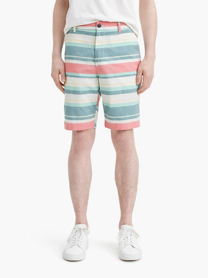 Men's Duraflex Lite? Shorts, Straight Fit