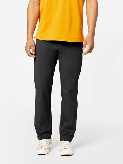 Men's Ultimate Chino Pants, Straight Fit