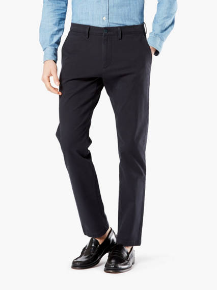 B&T Chino, Tapered Fit