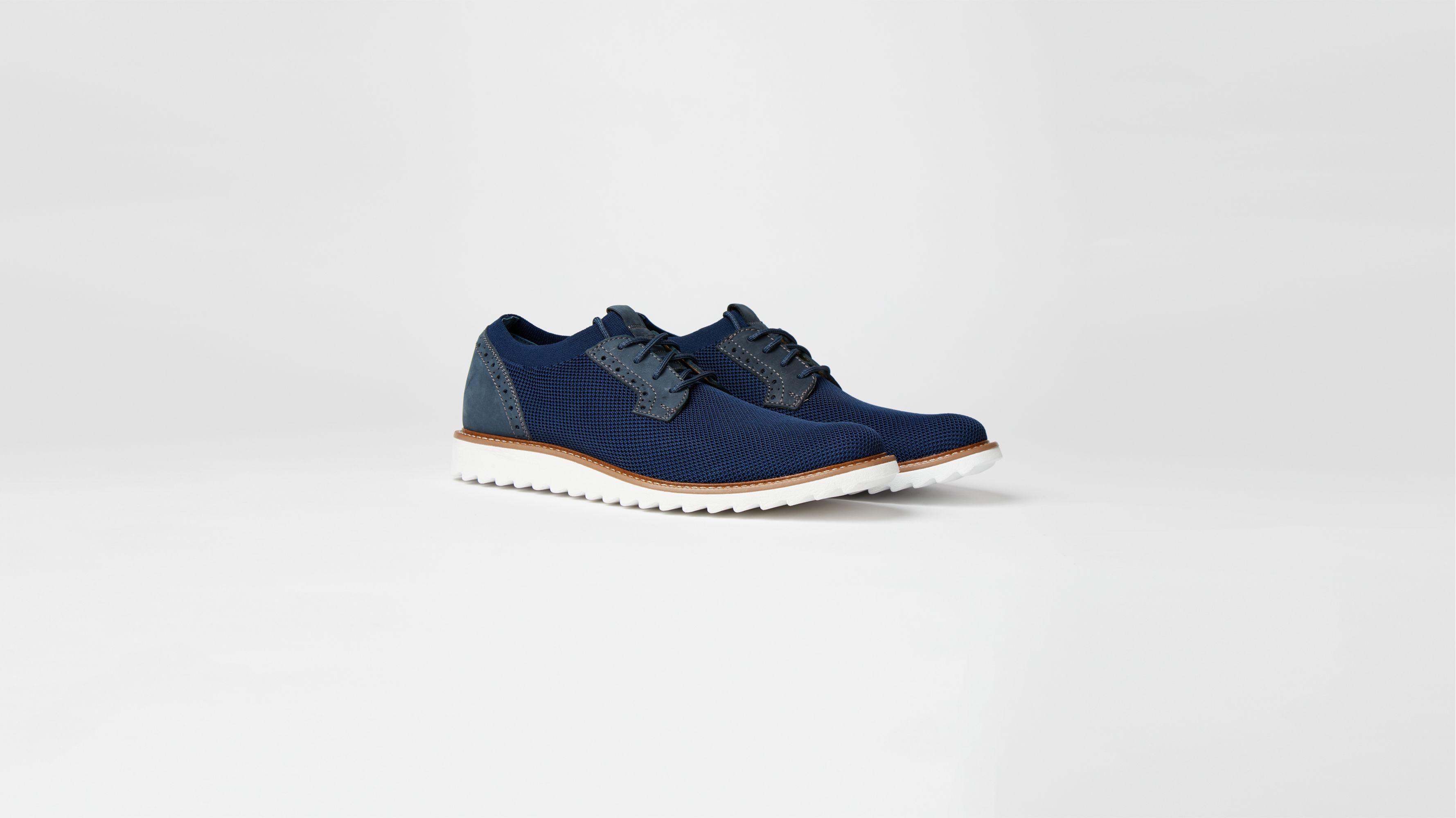 dockers einstein dress shoes