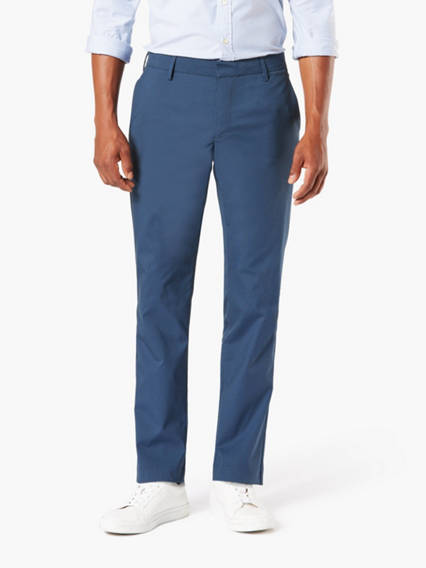 Men's Ace Tech Pants, Slim Fit