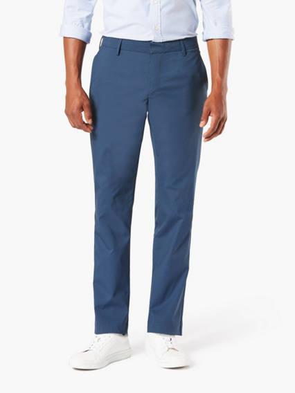 Men's Ace Tech Pants, Slim Fit