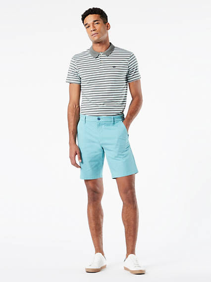 Smart Supreme Flex Ultimate Short