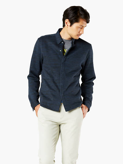 Men's Smart 360 Flex™ Knit Jacket
