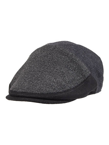 Men's Ivy Hat