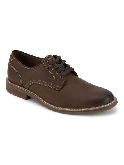 Men's Martin Shoes