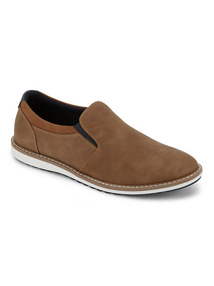 Men's Bryant Shoes