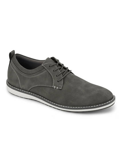 Men's Braxton Shoes