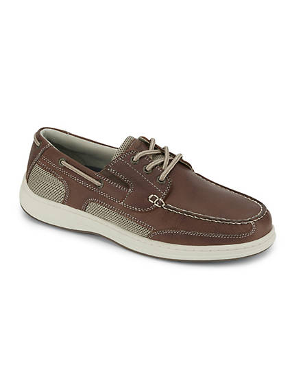 Men's Beacon Shoes