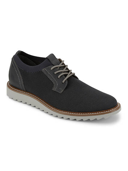 Men's Einstein Shoe