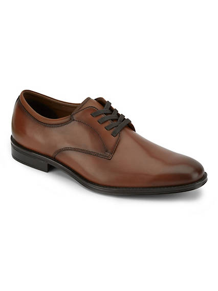 Men's Powell Shoes