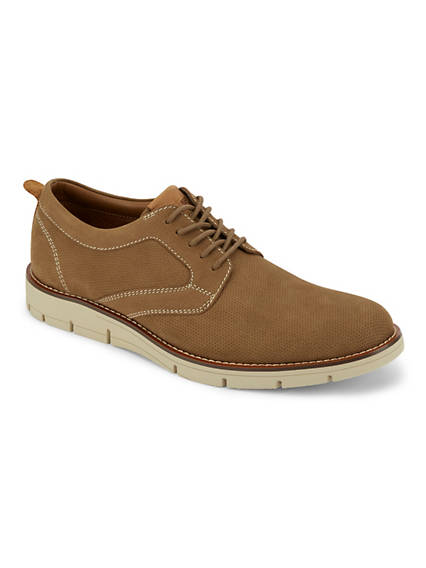 Men's Nathan Shoes