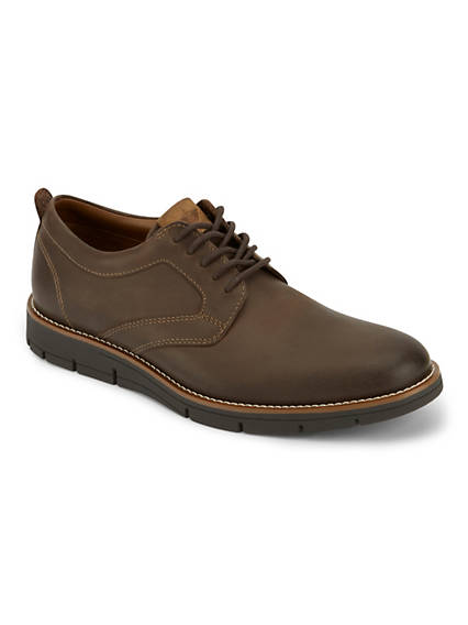 Men's Nathan Shoes