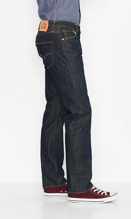 501 Levi S Original Fit Jeans Neutral Levi S Es