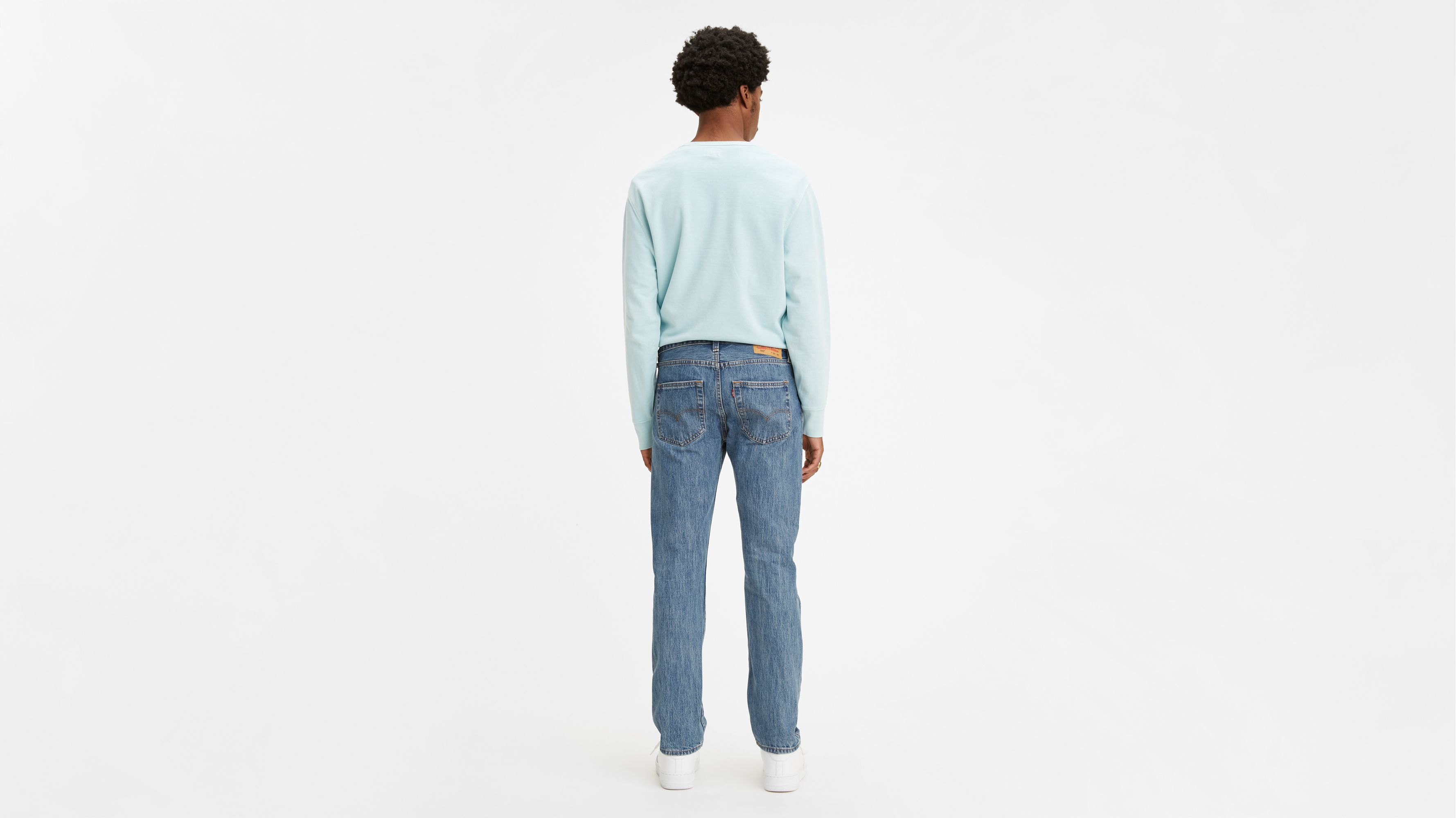 top 9 most popular jeans jacke list and get free shipping