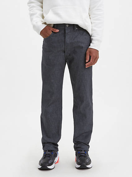 501® Original Fit Men's Jeans