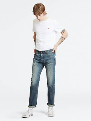 beste website große Vielfalt Modelle Schuhe für billige Jeans Herren | Levi's DE