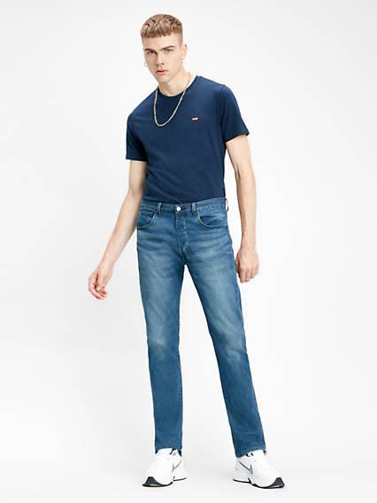 501® Jeans Original