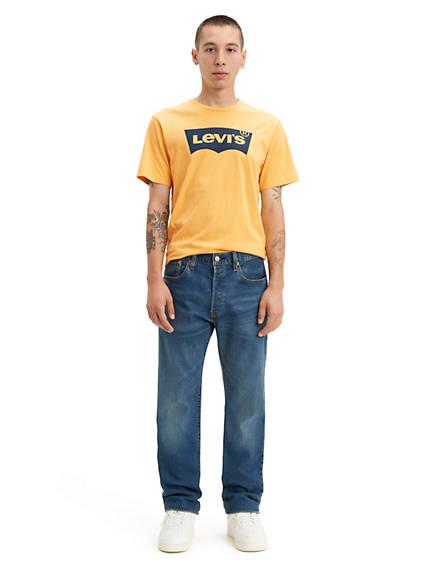 501® Levi's Original
