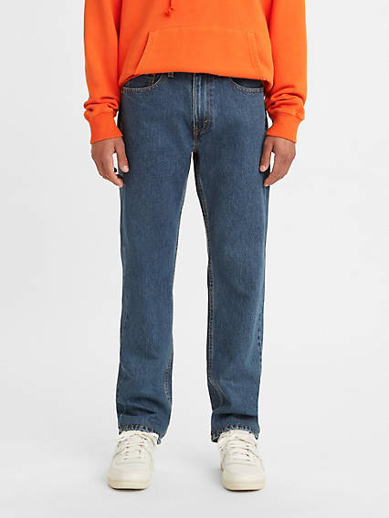 505? Regular Fit Men's Jeans
