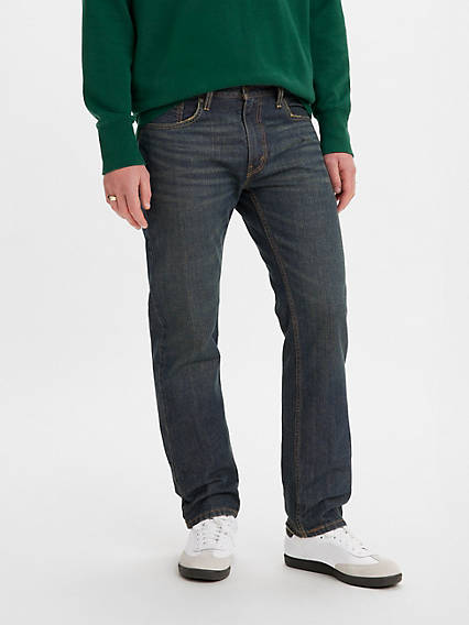 559™ Relaxed Straight Men's Jeans