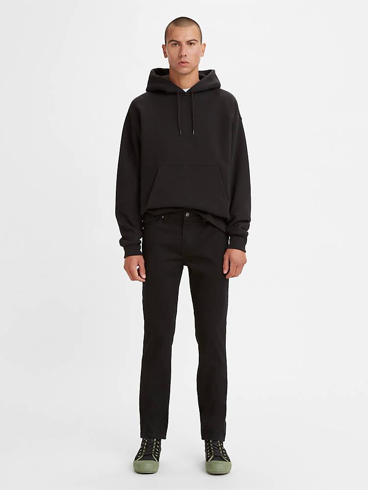 511™ Slim Fit Levi's® Flex Men's Jeans 1