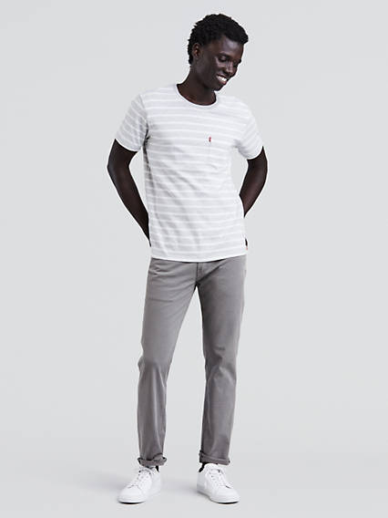 511™ Slim Fit Trousers