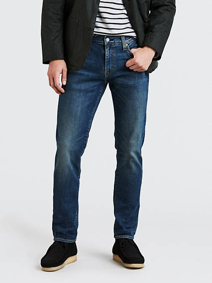 511™ Slim Fit Levi's® Flex Men's Jeans