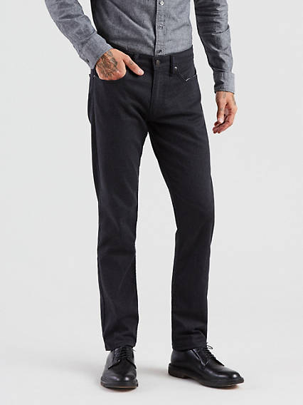 511™ Slim Fit Flannel Pants