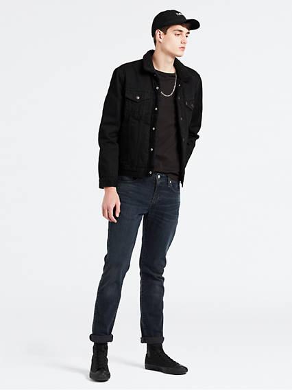 Levi's® x LFC 511™ Slim Fit Jeans