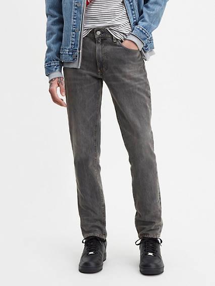 511™ Slim Fit Men's Jeans