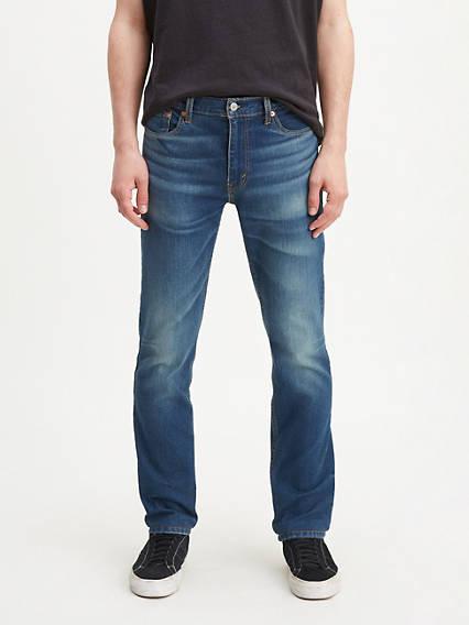 511™ Slim Fit Cool Men's Jeans