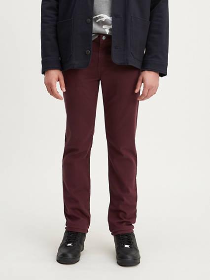 511™ Slim Fit Tencel Men's Jeans
