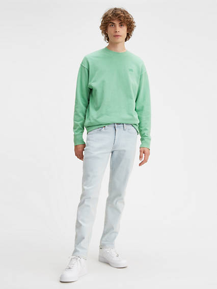 511™ Slim Fit Levi's® Flex Men's Jeans