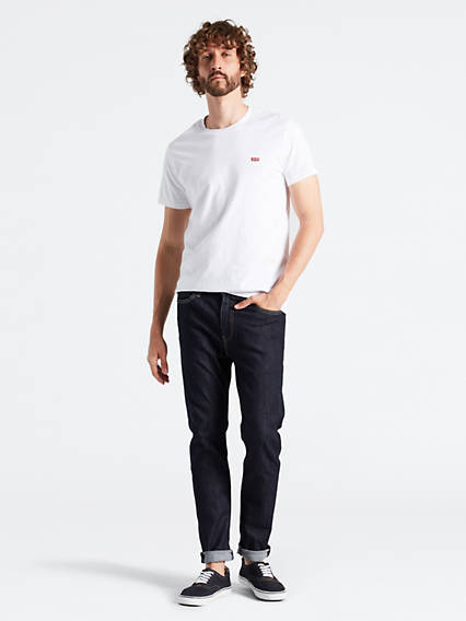 510™ Skinny Fit Jeans - Advanced Stretch