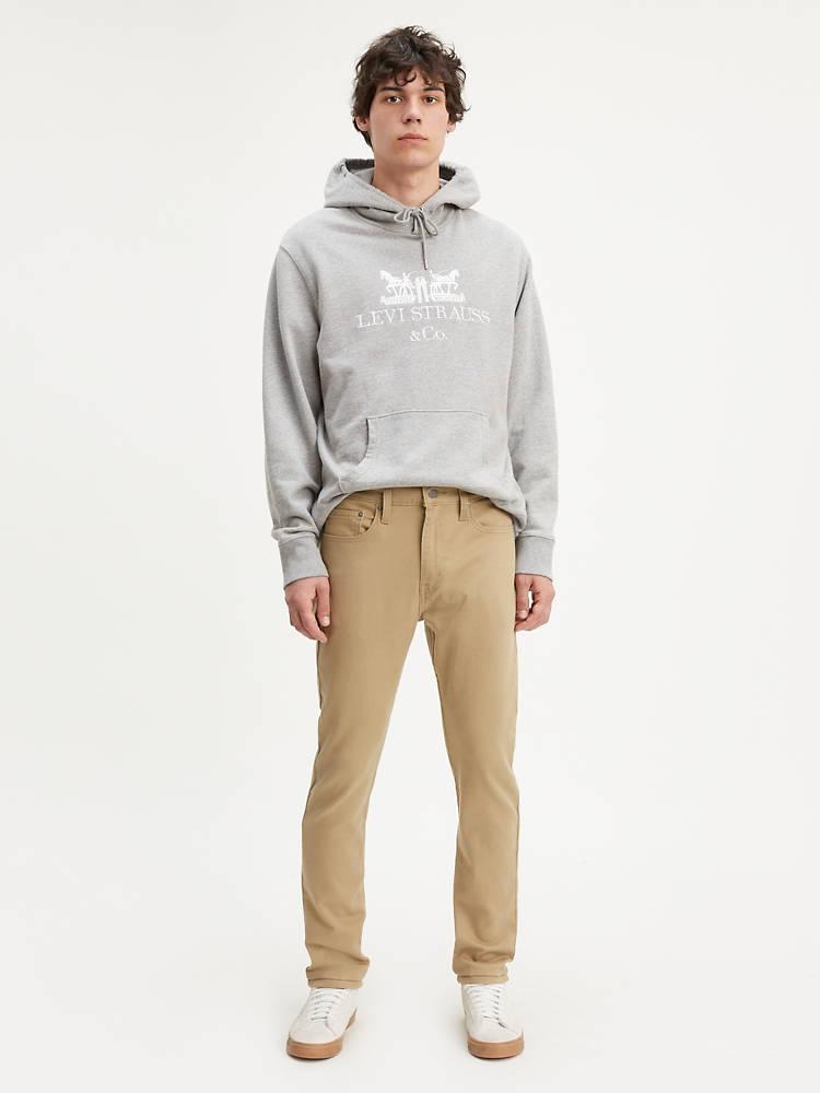 510™ Skinny Fit Tencel Men's Jeans 1