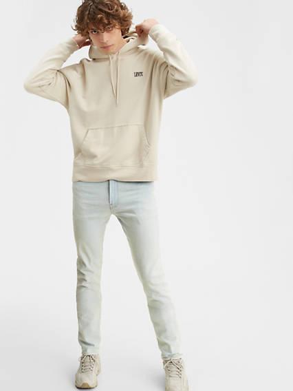 510™ Skinny Fit Men's Jeans
