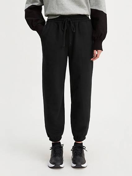 31a77c0c9c9 Women's Pants - Shop Pants & Trousers for Women | Levi's® US